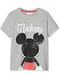 e8016a415 Amazon.es  Mickey Mouse - Camisetas