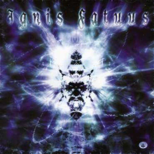 Ignis Fatuus by Various Artists (2006-08-01)