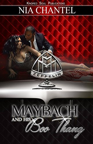 maybach-and-his-boo-thang