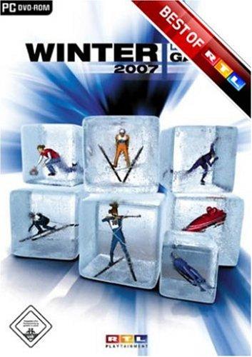 rtl-winter-games-2007-importacion-alemana