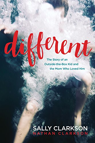 different-the-story-of-an-outside-the-box-kid-and-the-mom-who-loved-him