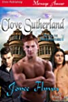 Clove Sutherland [Beyond the Marius B...