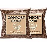 Best Composts - Trust Basket Bokashi Compost Maker Powder Review