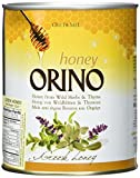 Orino Honig aus Kreta 900-g