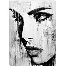 Suchergebnis auf Amazon.de für: moderne kunst abstrakte