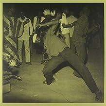 The Original Sound Of Burkino Faso [VINYL]