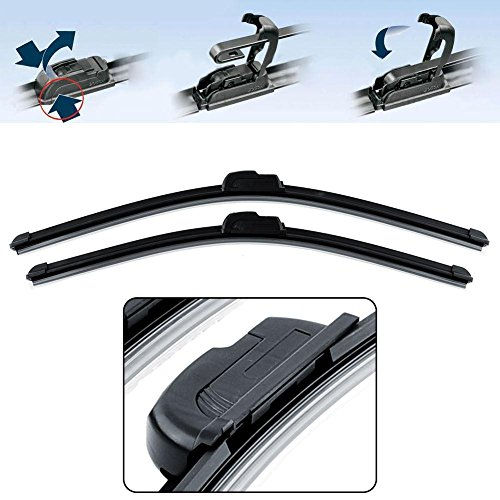 "power x frameless wiper wagon-r new(k-series)(20""+16"") POWER X FRAMELESS WIPER WAGON-R NEW(K-SERIES)(20″+16″) 51xcmSYIAYL home page Home Page 51xcmSYIAYL"