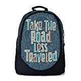 Road Less Traveled Backpack - Best Reviews Guide