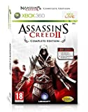 Assassin's Creed 2 - Classics 3