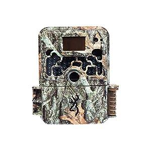 Browning Trail Camera Strike Force HD 850 - BTC-5HD-850
