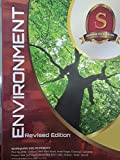 To help students in acquiring the essentials of the topic 'Environment' during preparation for Civil services examination, Shankar IAS academy has brought the book, 'Environment'. This book follows the paper pattern and syllabus given by Union Pub...