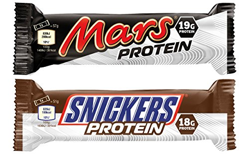mars-snickers-protein-riegel-mix-box-12-stuck
