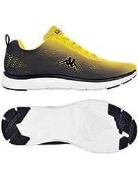 Zapatos de Deporte - Kappa4training Cambus