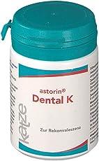 Alma Pharm Astorin Dental K, 30 Tabletten