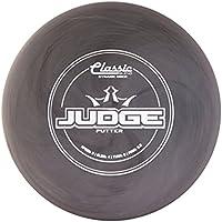 Classic Blend juez–Putter