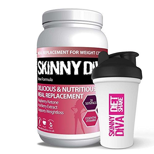 skinny-diva-980-g-chocolate-meal-replacement