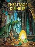 Héritage d'Emilie (L') - tome 4 - Rêveur (Le)