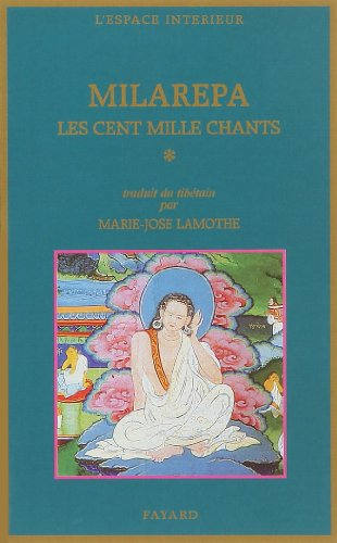 Les cent mille chants, tome 1