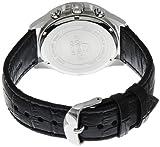 Casio-Edifice-Chronograph-Black-Dial-Mens-Watch-EFR-526L-1AVUDF-EX096