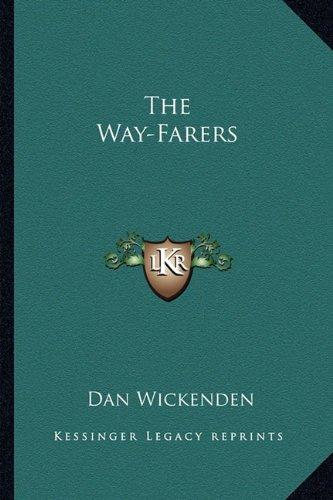 The Way-Farers