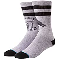 Stance Calcetines Marseille Multi