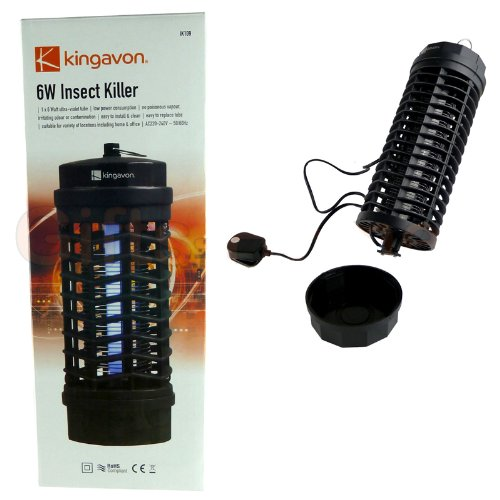 electric-insect-killer-uv-mains-flies-flying-insects-catcher-device-6w