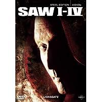 Saw I - IV