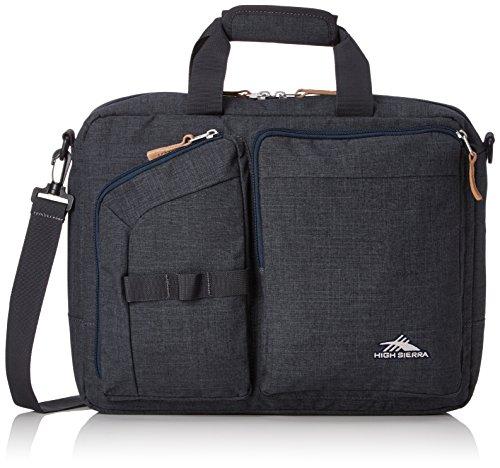 high-sierra-urban-maputo-bolsa-escolar-135-litros-color-gris