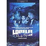 LORELEY–Die sorciére Pazifik