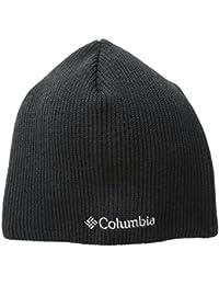 Columbia Unisex Mütze, Whirlibird Watch Cap Beanie