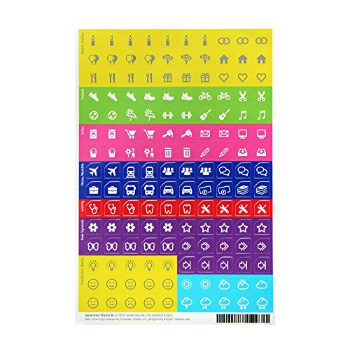 Pvc Schöne Tiere Serie Kalender Doppelseitige Pro Seite Karton Basis Sammlung Hier 2018 Desktop-kalender Niedlichen Tiere Pappe