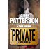 Private Londres (Suspense)