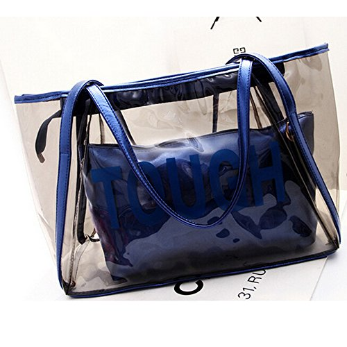 modische-frauen-transparente-verbund-beutel-schulter-beutel-handtaschen-einkaufen-beutel-spielraum-b