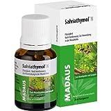 Salviathymol N Tropfen, 20 ml