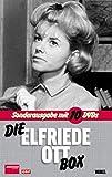 Elfriede Ott DVD-Set kostenlos online stream