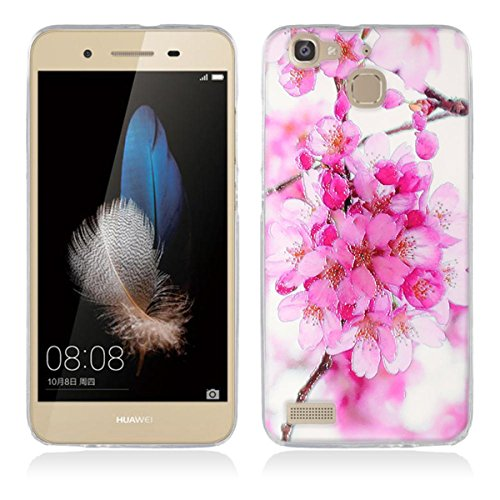 funda-huawei-enjoy-5s-funda-huawei-g8-mini-lifetrut-impresin-de-alivio-soft-snap-funda-de-proteccin-