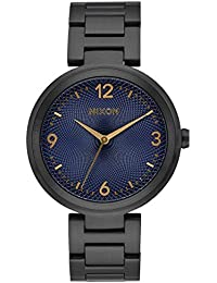 Nixon Damen-Armbanduhr A991-541-00