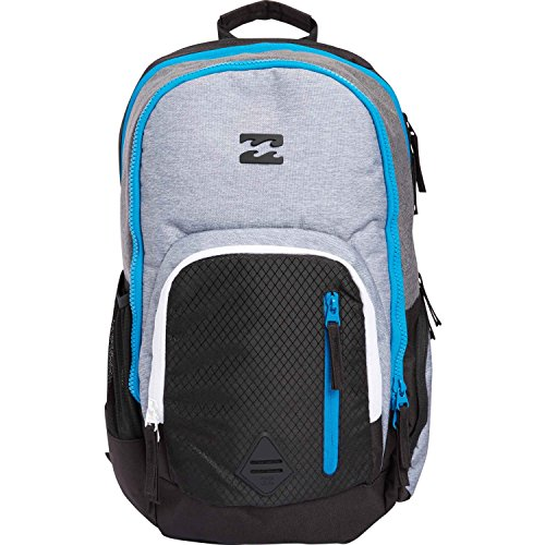 billabong-command-backpack-one-size-grey-heather