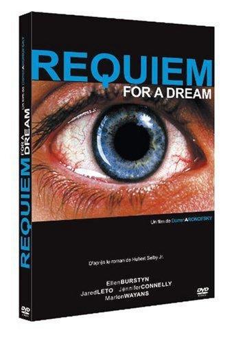requiem-for-a-dream-retour-a-brooklyn