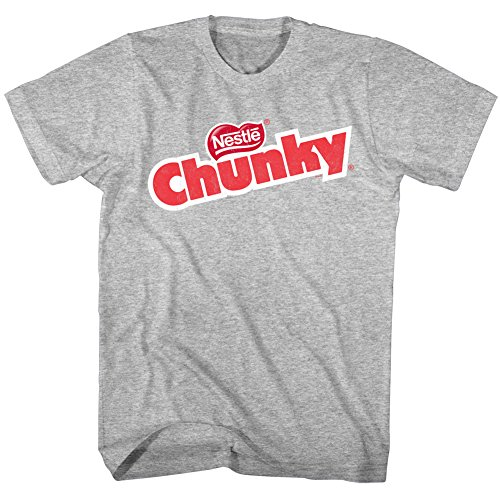 nestle-chunky-logo-chocolate-bar-american-classics-adult-t-shirt