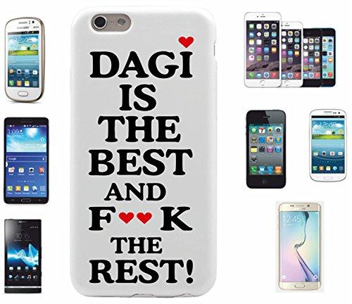 Smartphone Case Dagi is the best Cuori per APPLE IPHONE 4/4S, 5/5S, 5C, 6/6S, 7& Samsung Galaxy S4, S5, S6, S6Edge, S7, S7Edge Huawei HTC Social Tutorial Hashtag