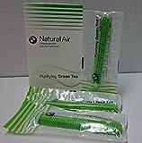 BMW Original Innenraumduft Refill Kit Natural Air Purifying Green Tea