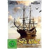 The Sea Wolf - Der letzte Pirat