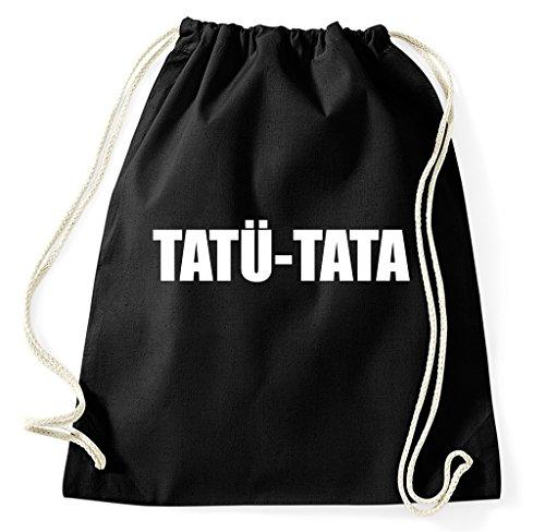 tatu-tata-feuerwehr-112-polizei-turnbeutel-sportbeutel-jutebeutel-rucksack-spruch-spruche-hipster-de