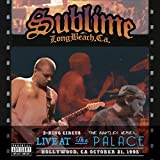 Sublime Reggae