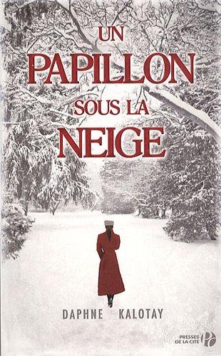 """<a href=""""/node/1202"""">Un papillon sous la neige</a>"""