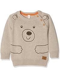 ESPRIT Baby-Jungen Pullover