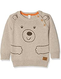 ESPRIT Baby Boys' Sweater Jumper