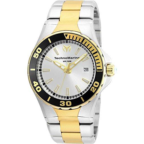 technomarine-mens-sea-manta-44mm-steel-case-swiss-quartz-watch-tm-215004
