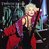 The Big Kiss (Expanded Edition)